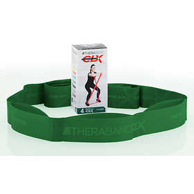 Thera-Band CLX Green Band 2100cm