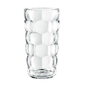 Nachtmann Bubbles Longdrinkglas 39cl 4-pack