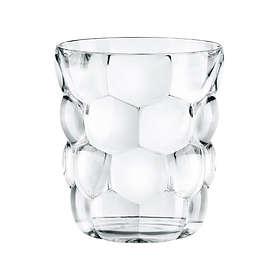 Nachtmann Bubbles Dricksglas 31,5cl 4-pack