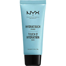 NYX Hydra Touch Primer 30g
