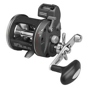 Spro Offshore Pro LH 4300
