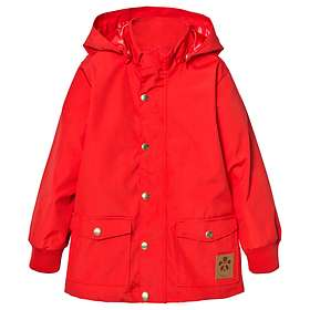 Mini Rodini Pico Jacket (Jr)