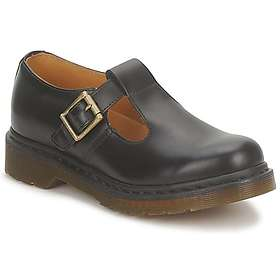 Dr. Martens Polley Smooth