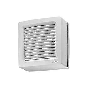 Maico Ventilatoren EVN 15