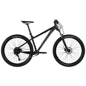 Norco Bicycles Fluid 7.3/6.3 HT 2017
