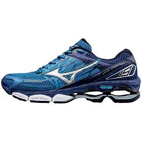 Mizuno Wave Creation 19 (Uomo)