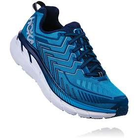 Hoka One One Clifton 4 (Homme)