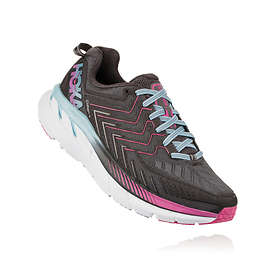 Hoka One One Clifton 4 (Dame)