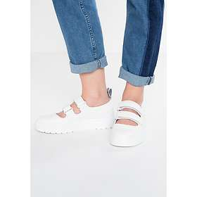 Find the best price on Dr. Martens Mae (Women s)  eaffe99a0