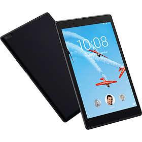 Lenovo Tab 4 8 ZA2D 16GB