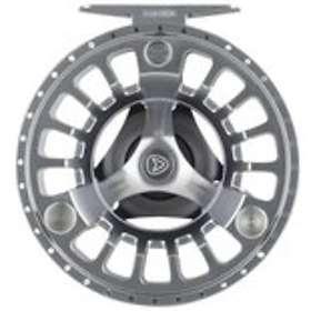 Greys GTS900 #10/11/12