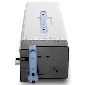 HP W9014MC (Svart)