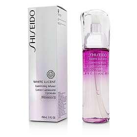 Shiseido White Lucent Luminizing Infuser 150ml