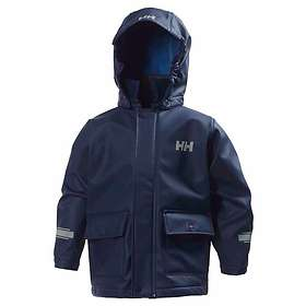 Helly Hansen Juell Pu Jacket (Jr)