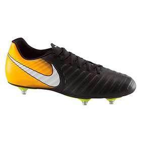 Nike Tiempo Rio IV SG (Men's)