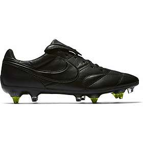 a9b4f8158e Best deals on Football Boots | Compare prices at PriceSpy Ireland
