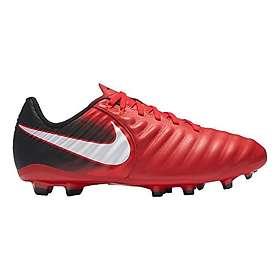 online store 2b7f8 17997 Nike Tiempo Ligera IV FG (Jr)