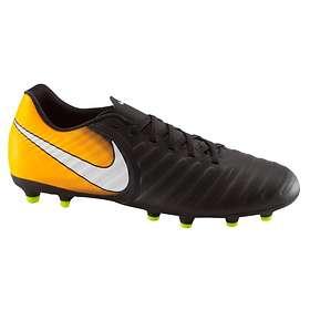 Nike Tiempo Rio IV FG (Herr)
