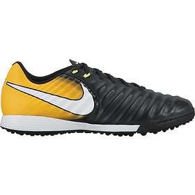 Nike Tiempo Ligera IV TF (Herre)