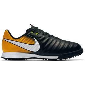 best website dd14f da1f6 Nike Tiempo Ligera IV TF (Jr)