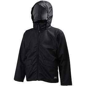 Helly Hansen Voss Jacket (Jr)