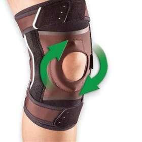 Velpeau Ligaction City Knee Support