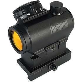 Bushnell AR Optics TRS-25 HiRise 1x25 (AR731306)