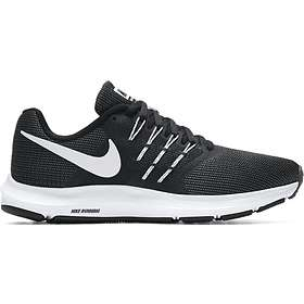 a153544902f Find the best price on Nike Run Swift (Women s)
