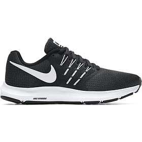 Nike Run Swift (Femme) au meilleur prix Comparez les