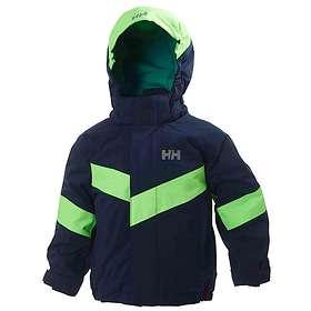 Helly Hansen K Legacy Insulated Jacket (Jr)