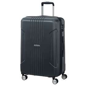 American Tourister Tracklite Spinner Expandable 67cm