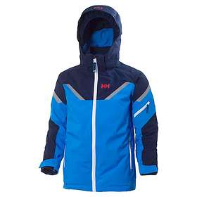 Helly Hansen Roc Jacket (Jr)