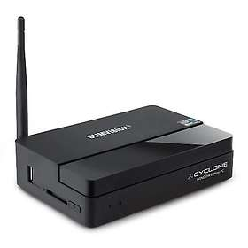 Sumvision Cyclone Mini PC 2