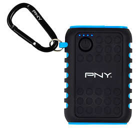 PNY PowerPack Outdoor 7800