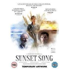 Sunset Song (UK)