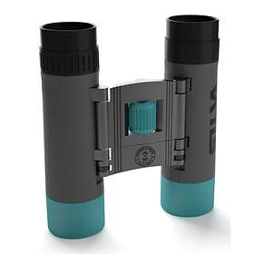 Silva Pocket 10X 10x25