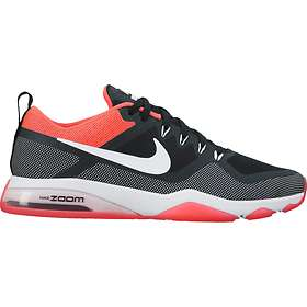 Nike Air Zoom Fitness (Naisten)