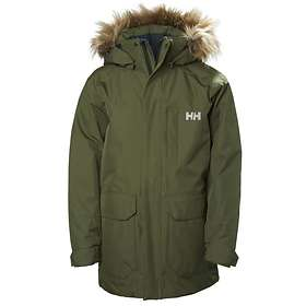 Helly Hansen Felix Parka (Jr)