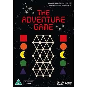 The Adventure Game (UK)