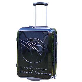 Budo-Nord Hard Case Bag