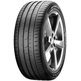 Apollo Tyres Aspire 4G 245/50 R 18 104W