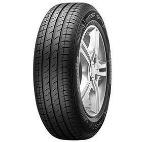 Apollo Tyres Amazer 4G Eco 165/70 R 13 83T