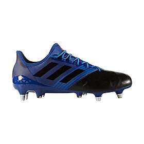 Find the best price on Adidas Predator Malice Control SG (Men s ... 67f672b08c120