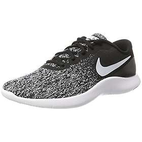 1a05a54270fcbd Find the best price on Nike Flex Contact (Men s)