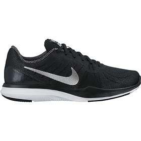 Nike In-Season Training 7 (Dam)