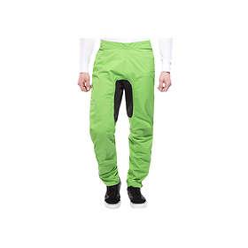 Endura Hummvee Pants (Herr)