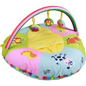 Galt Toys 3in1 Playnest & Gym