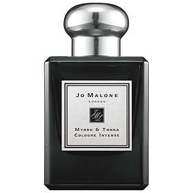 Jo Malone Myrrh & Tonka Intense Cologne 50ml