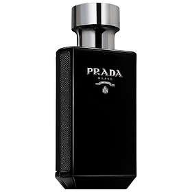 Prada L´Homme Intense edp 50ml