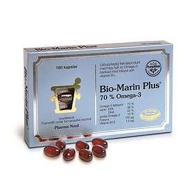 Pharma Nord Bio Marin Plus 180 Kapslar